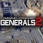 Command conquer generals 2 системные требования – Generals 2 (2014) PC / Скачать торрент игры бесплатно на компьютер полные версии через торрент-файл