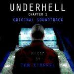 Underhell chapter 2 дата выхода – «Underhell — Chapter One» — обзор сингл модификации для Half-Life 2: Episode 2