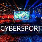 Чемпионат по киберспорту в москве 2018 – Киберспорт 2018 — турниры и чемпионаты, главные киберспортивные соревнования в России и мире в 2018