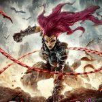 Darksiders 3 игра – Darksiders III — дата выхода, системные требования, официальный сайт, обзор, скачать торрент бесплатно, коды, прохождение