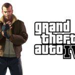 Гта 4 ступень – Прохождение GTA 4. — Grand Theft Auto IV — Игры — Gamer.ru: социальная сеть для геймеров