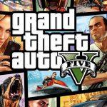 Игра grand theft auto 5 – Grand Theft Auto V — дата выхода, системные требования, официальный сайт, обзор, скачать торрент бесплатно, коды, прохождение