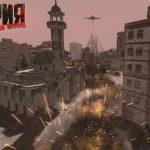 Игра про разведчиков на пк – ТОП 10 лучших шпионских игр состоянием на 2012 год! — Обо всем — Игры — Gamer.ru: социальная сеть для геймеров