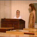 Игра рандеву с незнакомкой видео прохождение – Рандеву с Незнакомкой: Приключения студента!: Прохождение
