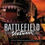 Игра вьетнам – Battlefield Vietnam — дата выхода, системные требования, официальный сайт, обзор, скачать торрент бесплатно