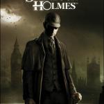 Игры на pc жанра детектив – Игры про детективов, сыщиков и расследования — Игры по темам — Игроману — Статьи и гайды