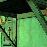 Как отвлечь энди из амбара – Парад прохождений — Ходячие мертвецы. Эпизод 102. Жажда помощи / Walking Dead: Episode 102. Starved for Help, The