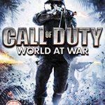 Кал оф дьюти зомби – Call Of Duty World At War «Zombies» (Русская версия) скачать торрент на PC бесплатно