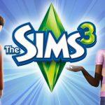 Коды на the sims 3 деньги – Как вводить коды к игре The Sims 3 🚩 инструкция по вводу кода в игре симс3 🚩 Хобби и развлечения 🚩 Другое
