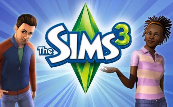 код для игры sims 3 для денег