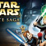 Лего звездные войны зе комплит сага – скачать LEGO Star Wars — The Complete Saga (последняя версия) бесплатно торрент на ПК