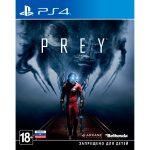 Prey ps4 отзывы – Видеоигра для PS4 . Prey — отзывы покупателей, владельцев в интернет магазине М.Видео — Москва