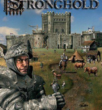stronghold da