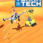 Системные требования terratec – TerraTech (2015) — минимальные и рекомендуемые системные требования, дата выхода, видео, скриншоты, скачать торрент или купить игру по низкой цене