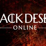 Существование организаций black desert – Black Desert — начать играть в России, зарегистрироваться, классы, новости, обзор, отзывы