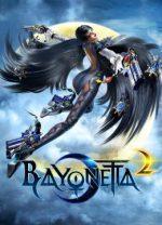 Баянетта 2 – Bayonetta 2 — дата выхода, системные требования, официальный сайт, обзор, скачать торрент бесплатно