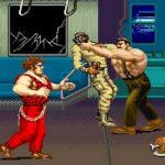 Beat em up на pc – Beat 'em up-игры — лучшие игры в жанре Избей их всех, топ Beat 'em up на ПК, PS4, Xbox One