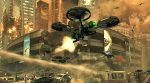 Call of duty black ops 2 обзор – Call of Duty: Black Ops 2 – обзоры и оценки, описание, даты выхода DLC, официальный сайт игры Call of Duty: Black Ops 2