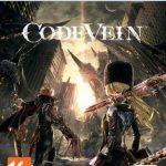 Code vein предзаказ – Купить Code Vein (Xbox One, русские субтитры) [Предзаказ] по доступной цене, характеристики и описание