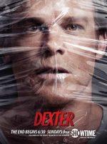 Декстер какой лучше перевод – Ответы@Mail.Ru: В каком переводе лучше смотреть сериал Правосудие Декстера (2006 – 2013) (Dexter): NovaFilm или LostFilm?