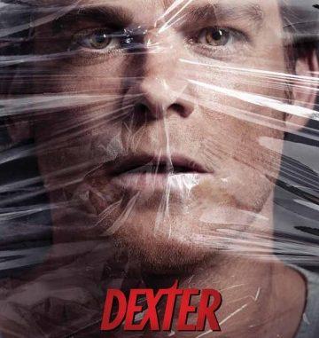 Скачать сериал декстер 5 сезон через торрент.