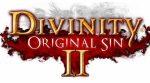 Divinity original sin 2 зеркало – Divinity: Original Sin 2 «Волшебное зеркало в Форте Радость (с фиксом портретов)» — Файлы