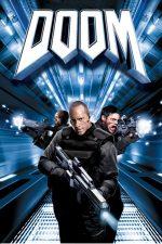 Дум это – Doom 2005 смотреть онлайн бесплатно в хорошем качестве