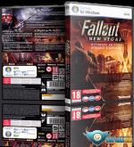 Fallout 1 русификатор для steam – Оффициальные русификаторы Fallout: New Vegas от 1С для Ultimate Edition — Файлы