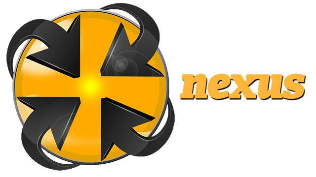 скачать nexus mod manager