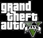 Grand theft auto san andreas прохождение – Прохождение игры — Grand Theft Auto: San Andreas — Игры — Gamer.ru: социальная сеть для геймеров