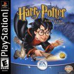 Игра на плейстейшен гарри поттер – Harry Potter and the Sorcerer's Stone (русская версия) — На Русском языке — Playstation 1/PS One ISO ( игры, образы ) — Скачать бесплатно — Nintendo