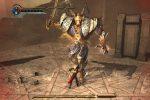 Игра обзор принц персии – Prince of Persia: Забытые пески: Видеообзор (PC)
