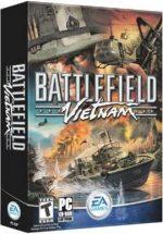 Игра vietnam – Список компьютерных игр о Вьетнамской войне — Википедия