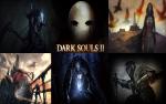 Камень простоты dark souls 2 – Где найти Камень Магии / Старый Камень Простоты / Обломок титанита — [Dark Souls 2]