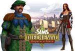 Коды на симс медивал – Чит коды на The Sims Medieval, скачать трейнер и прохождения игры. Симсы. Средневековье