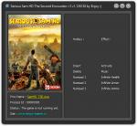 Крутой сэм читы – Чит коды на Serious Sam: The Second Encounter, скачать трейнер и прохождения игры. Крутой Сэм 2: Второе пришествие