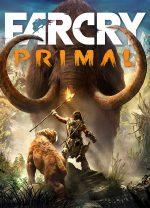 Минимальные системные требования far cry primal – Far Cry: Primal — дата выхода, системные требования, официальный сайт, обзор, скачать торрент бесплатно