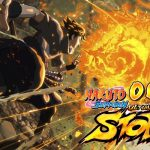 Naruto shippuden ultimate ninja storm 4 обзор – Ultimate Ninja Storm 4 — отзывы, рейтинг, оценки, обзоры (рецензии), дата выхода