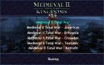 Название городов medieval 2 total war – Имена героев и названия юнитов Тевтонского Ордена в Medieval 2: TW Teutonic на английском языке для Medieval 2: Total War