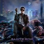 Прохождение игры сайнс ров 4 – Saints Row 4 прохождение игры: миссии, задания, секреты геймплея, советы, картинки, описание, концовка — как играть в Сенс Роу 4, часть 4