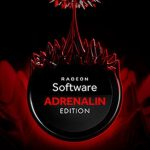 Relive amd – Программное обеспечение Radeon™ Software Adrenalin Edition
