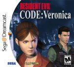 Resident evil хронология – Краткий обзор и хронология серии Resident Evil. — Resident Evil 5 — Игры — Gamer.ru: социальная сеть для геймеров