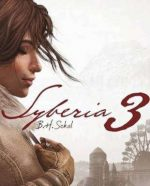 Сибирь 3 системные требования на pc – Syberia 3 (2017) — минимальные и рекомендуемые системные требования, дата выхода, видео, скриншоты, скачать торрент или купить игру по низкой цене