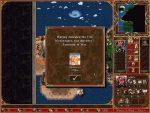 Составные артефакты герои 3 – Артефакты, их виды и свойства. — Heroes of Might and Magic III | Герои Меча и Магии 3 — Статьи — Справочник по героям
