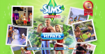 Создать симс персонажа онлайн – Игра Симс 4 создание персонажа онлайн, играть бесплатно игры для девочек