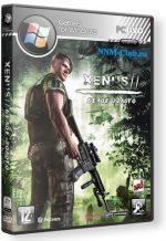 Xenus 2 белое золото системные требования – Xenus 2: White Gold / Xenus 2: Белое Золото (2008) | RePack от R.G. Element Arts — Action/Shooter — Игры для PC — Торрент игры — World-Of-Gamers.Net