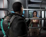 Айзек кларк актер – Досье: Айзек Кларк — Dead Space 2 — Игры — Gamer.ru: социальная сеть для геймеров