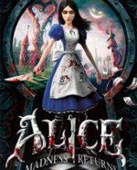 Алиса alice madness returns – Alice: Madness Returns — дата выхода, системные требования, официальный сайт, обзор, скачать торрент бесплатно