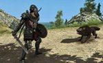 Arcania gothic 4 моды – Очень полезный мод — Готика 4: Аркания — Игры — Gamer.ru: социальная сеть для геймеров