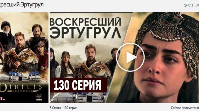 Порно ролики фильм бесплатный